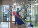 삼성 '이부진-임우재' 이혼소송 원점…항소심, 1심 판결 취소