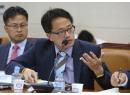 """박주민 """"교도관 폭행 매년 70건, 트라우마 정신과 환자보다 심해"""""""