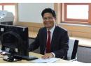 """[칼럼] 김정범 변호사 """"특검의 대통령 기소중지, 극히 정당하다"""""""
