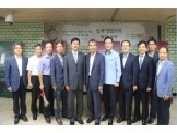 서울동부지법, 법원의 날 기념 구의역서 법원사 전시회