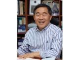 황주홍, 축산관련단체협의회와 25일 국회서 정책토론회