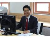 """[칼럼] 김정범 변호사 """"권력의 비선실세, 신돈에서 최순실까지"""""""