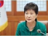 박근혜 대통령 시정연설 전문(2016년 10월 24일)