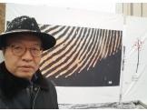 한인섭 교수…문체부장관 윤진룡 복직ㆍ법무부장관 인선 제시