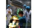 김해중부서, 중국·국내환자 유치 무면허성형 전 간호조무사 구속