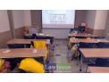 울산청소년꿈키움센터, 지진대피훈련 실시