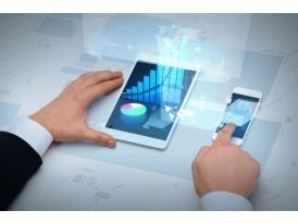 세계적 컨설팅그룹 '딜로이트 글로벌', 올해 스마트폰 중 3억대는 AI 탑재 전망
