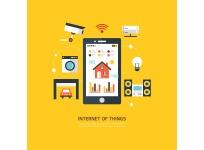 """美 마케팅 기업 '마케토', """"전세계 마케터들 '머신러닝, 예측분석, IoT' 중요해"""""""
