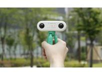 국내 VR기업 '투아이즈 테크', 사람 눈처럼 사물보는 360˚VR카메라 '투아이즈VR' 런칭