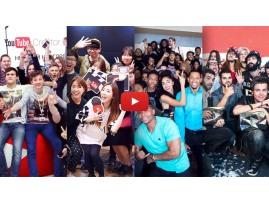 유튜브, 양질의 한국 콘텐츠 확보 위해 크리에이터 교육·지원 세분화