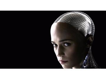AI로봇과 인간 공존 시대, EU AI로봇 '전자인간' 법적지위 부여