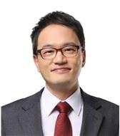 박주민 의원