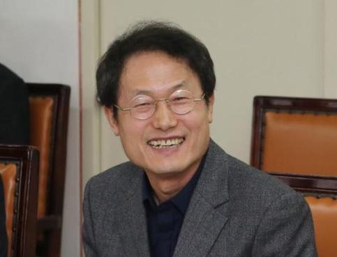 조희연 서울시 교육감