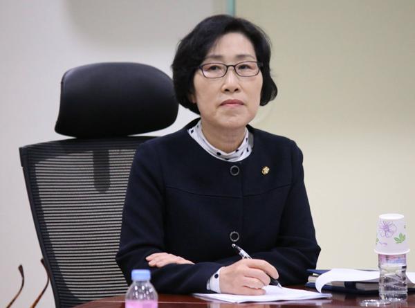김삼화 국민의당 의원