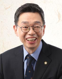 사진=김현 변호사